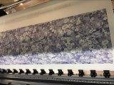 織物の転写紙のための熱伝達機械