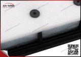 Filtro de la cabina del filtro de combustible del filtro de petróleo del filtro de aire del filtro de aire 1500A098 para Mitsubishi