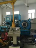 Hydraulisches Multifunktionsprüfungs-System