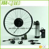 Jse-Moto 350Wの電気バイクキットのハブモーターキット