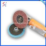 Gute Platte des QualitätsYurui kundenspezifische Größen-abschleifende flexible Abdeckstreifen-T27