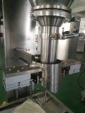 Avvitare specialmente il disegno del dispositivo per l'impaccettamento in polvere che si muove e riciclare il sistema (JAS-100-B)