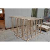 新しいデザインヨーロッパ式の寝室の家具(S-15)
