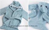 만화 용 Pajamas100% 면 잠옷 작은 개 셔츠 연약한 복장 애완 동물 외투 의복