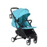Neuer Baby-Spaziergänger für Yoya plus Babypram-hellen Falz