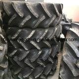 Tractor John Deere neumático 420/90R30 520/85R38 Agr Tubeless neumáticos radiales