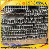 China Fornecedor Armários de cozinha em ligas de alumínio puxador de cozinha de alumínio