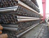 Youfa Marken-bester Preis-rundes Stahlrohr