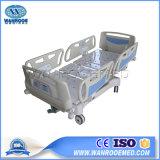 Letto di ospedale elettrico della struttura elettrica della colonna di Bae501e con l'estensione