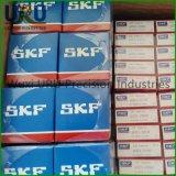 Großhandels-SKF Timken Fagina Präzisions-zylinderförmiges Rollenlager, tiefes Nut-Kugellager