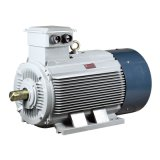 Моторы индукции AC стандартной серии Y2 IEC трехфазные