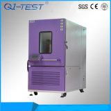 Программируемая постоянная температура и влажность тестирования оборудования