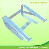 Bijlage 3.5 van de Aandrijving van het Metaal van het Blad van het aluminium Draadloze Harde