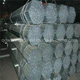Tubo Pre-Galvanizzato 20X20mm di uso della rete fissa del giardino di Mingking