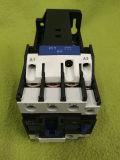 Contattore magnetico professionale di CC 220V di Factoryfor Lp1-D80 (CJX2-80Z)