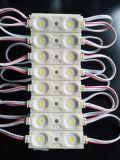0.72W maak Module SMD2835LED voor de Verlichting van het Teken en Bank/Markt/Signage van de Bouw waterdicht