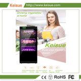 Ménage Keisue Système de culture hydroponique de plantes croissant