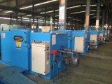 22kw Double Twist le groupage de la machine pour le fil de base, Normal Double Twist empileuse