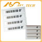 박사 Am Label Anti-Theft Ensure 제품 안전 경보 Barcode 레이블