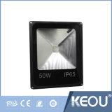 穂軸SMD LEDのフラッドライト10W 20W 30W 50W 100W 150W 200W
