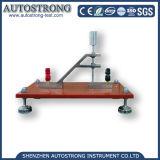 Equipo de prueba de la fuerza dieléctrica de UL1310 IEC60065