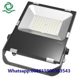 Ultra delgado Pccooler 10W-250W proyector LED SMD