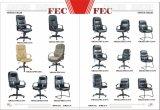 가죽 매니저 의자 사무실 의자 (FECB1074)