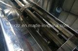 Granulatore bagnato di oscillazione della polvere dell'acciaio inossidabile di serie di Yk da vendere