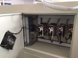 Perforatrice del PWB di CNC di alta precisione