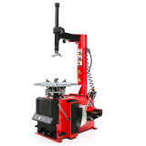 Best Choice This Approved Tyre Changing Machine