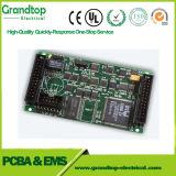 PCBA para o equipamento médico SMT eletrônico que monta