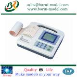 Het medische Snelle Prototype van Apparaten voor het Machinaal bewerken van de Analisator van het Bloed