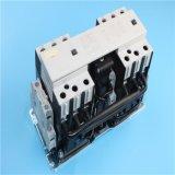 Contattore meccanico professionale di CA dell'interruttore di sicurezza della fabbrica 3td43 30A