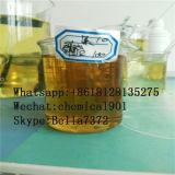 Injizierbares Öl Tren As 100 Finaplix Trenbolone Azetat 100mg/Ml