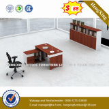 Het houten MDF Werkstation van het Personeel van de Bediende van de Cluster van de Verdeling van het Bureau (hx-CRV005)