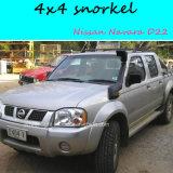 Grenze Navara D22 des Snorkel-4X4 für Nissans