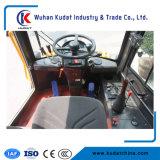 tractopelle multifonction pour les ventes (WZ30-16)