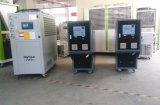 Самая лучшая продавая пластичная машина подогревателя прессформы заливки формы масла регулятора температуры прессформы