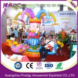 대중적인 아이들 판매를 위한 실내 비행 의자 오락 장비