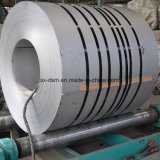 Edelstahl-Ring des China-Fabrik-Preis-430