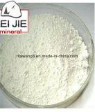 Diossido di titanio Atr312 di Anatase di buona qualità per vernice