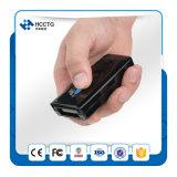 Mini varredor de laser de Bluetooth 2D (Hm5-Qm-B)