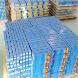 12V80ah 통합 태양 가로등 리튬 건전지 도매