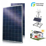 comitato di PV di prezzi bassi di energia di energia solare 250W