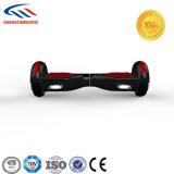 Lianmei UL2272のバランスをとるスクーターのスマートなスケートボード6.5のインチHoverboard