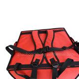 Роскошный большой Go Bag доставки горячих продажи из Китая производит