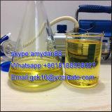 대략 완성되는 혼합 근력을%s 스테로이드 주입 Anodro 시험 450mg/Ml