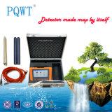 300 tester dell'acqua sotterranea del rivelatore di rilevazione portatile di /Underground Wayer