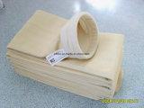 Sacchetto filtro del collettore di polveri del campione libero