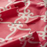 Procesión Full Technic Art 100%Algodón 32*32*65 Imprime 78 reactivos de tela para el conjunto de ropa de cama